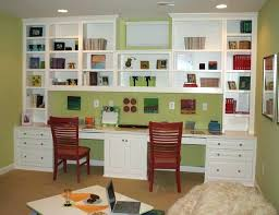 Traditional home office furniture Formal Office Traditional Home Office Furniture Home Office Built In Furniture Built In Cabinets Traditional Home Office Built Traditional Home Office Furniture Bonaganyinfo Traditional Home Office Furniture Cottage Style Home Office