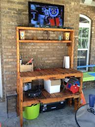 full size of interior outdoor tv stand on wheels home design ideas dream stands for