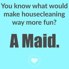 Quotes About Cleaning 100 Hilarious Quotes That Sum Up Exactly How You Feel About Cleaning 5