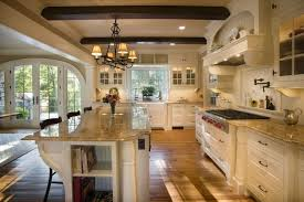 Beautiful Traditional Kitchens 2015 Kitchen Cabinets New Trends Design Ideas Inside Perfect