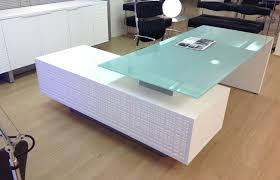 glass desk top plus executive desk frosted glass desk top glass desk top spacers glass desk top