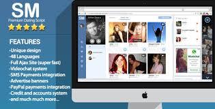 Social Match   Premium Dating Script    SCRiPTMAFiA ORG   Download     SCRiPTMAFiA ORG Social Match   Premium Dating Script