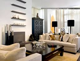 oriental inspired furniture. Asian-Inspired-Interior-Design11 Asian Inspired Interior Design Oriental Furniture N