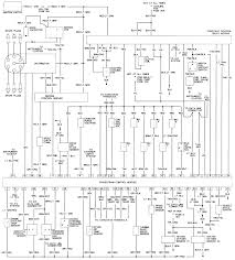 mercury sable electrical wiring diagram mercury auto wiring mercury sable window wiring diagram 1952 mg td wiring diagram xke on mercury sable electrical wiring