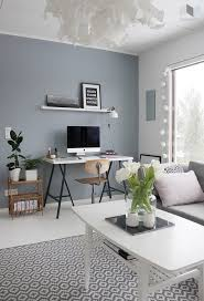 paint colours for office. Best Blue Grey Rooms Ideas On Pinterest Paint Colours For Bedrooms Curtains And Bedroom Bdeaddaf Office