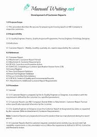 Entry Level Mechanical Engineering Resume Unique Mechanical Engineer ...