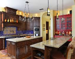 Colonial Kitchen 17 Best Images About Kitchen Spanish Colonial On Pinterest Dark