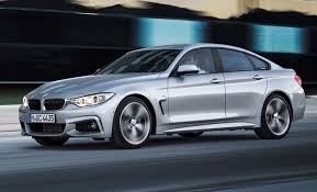 2018 bmw 328i. modren 328i large size of uncategorized2018 bmw 328i review and specs 2018 3  series on bmw e