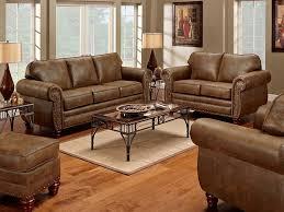 large size of sofa design com american furniture classics piece sedona set with sofa