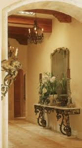 tables for foyer. Entryway Tables Foyer For A
