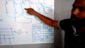rotary cam switch function (tamil) youtube Rotary Cam Switch Wiring Diagram rotary cam switch function (tamil) salzer rotary cam switch wiring diagram