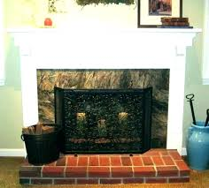 granite fireplace facing gas surround kits mantels mantel kit awesome modern marble g fireplaces direct basingstoke granite fireplace facing kits