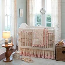 bedroom solid color nursery bedding sets bedding designs throughout