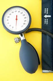 Do Athletes Have Higher Or Lower Blood Pressure Runners