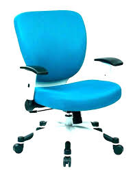 desk chair navy blue navy blue leather office chairs beautiful post blue leather executive office