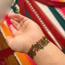 Best Mehndi Design Video 35 Best Navratri Mehndi Designs 2019 Images Videos