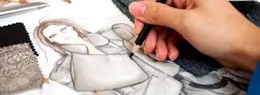 Tips For Fashion Design Students University Interview Tips For A Fashion Design Degree Course
