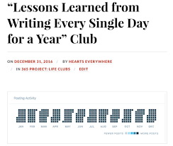learned essay lesson learned essay