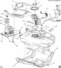 wiring diagram for 2005 pontiac g6 wiring discover your wiring 06 g6 evap purge valve location