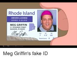 Quahog Driver For 31 2x 4'8 Ht Enjoy Island F Rhode A Restrictions Spooner License Street Account 6-28-2018 Up To Meg Signup me Griffin Me On Id Free Meme 160 Sex Fake Wt Griffin's Spood Ri 00093 Expires Atreaming And El The Regular
