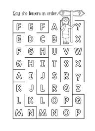Home > english language arts worksheets > phonics > long and short o vowel sounds. Phonics Worksheets Archives English Unite