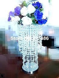 glass flower vases centerpieces vases for centerpieces tall clear acrylic vases for wedding centerpieces glass vase