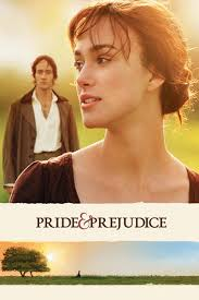 pride and prejudice movie review roger ebert pride and prejudice 2005