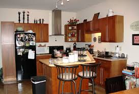 Decorating Apartment Kitchen Kitchen Apartment Decorating Ideas Miserv