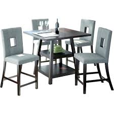 center table with chairs sofa table and chairs round dining table set kitchen kitchen table set black sofa table black sofa table and chairs center table