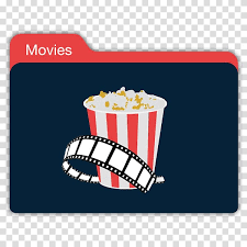 Computer Icons Directory Film Hd Popcorn 22 0 1 Transparent Background Png Clipart Hiclipart