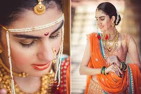 weddingsutra and l oréal paris