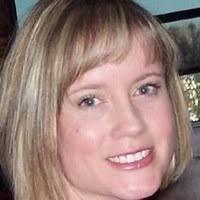 wendy mcdaniel - Lake Mary, Florida | Professional Profile | LinkedIn
