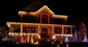 exterior lighting ideas. three outstanding exterior lighting ideas for christmas