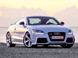 new car launches april 2015Audi TT 2015 to be Launched on April 23 Get expected price