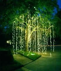 tree lighting ideas. Tree Lighting Ideas. Outdoor Lights Ideas Top Light Indoor Cozy Design C
