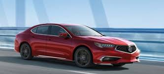 2018 acura rsx. simple 2018 04172017 update itu0027s been two years since acura said goodbye to the tsx  and tl replaced them both with tlx in beginning this model was selling  on 2018 acura rsx
