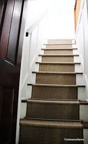 indoor carpet runners. indoor outdoor stair runner | outdoor, and . carpet runners r