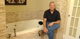 bathroom remodel on a budget. Inexpensive Bathroom Remodel Cheap Diy On A Budget
