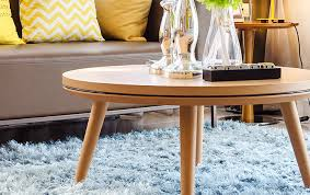 gy rugs