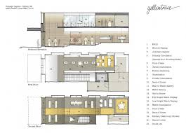 Jewelry Store Interior Design Plans Sarah May Jewellery Lovely Store Delectable Jewelry Store Interior Design Plans