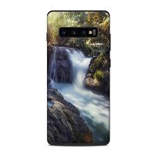 Samsung Galaxy S10 Plus Skin - Serene ...
