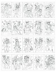 Mini Coloring Books Mini Coloring Pages Crayola Mini Entry Level