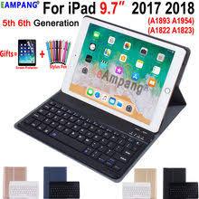 Popular <b>Bluetooth</b> Keyboard for Ipad A1893-Buy Cheap <b>Bluetooth</b> ...