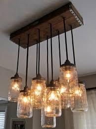 fancy track lighting kitchen. stylish fancy track lighting fresh idea to design your hampton bay kitchen n