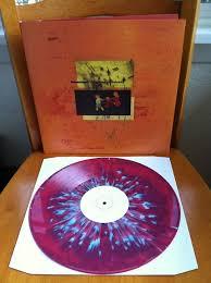 basement colourmeinkindness vinyl. Basement - Colour Me In Kindness Colourmeinkindness Vinyl P