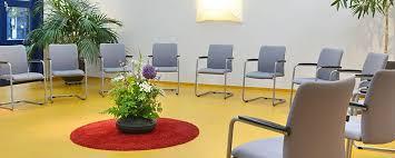 Kompaktstudium systemische therapie mit heilpraktiker psychotherapie akademie fur psychotherapie / systemische beratung dient dazu, die zusammenhänge in einem system zu erkennen, im blick zu behalten und zu nutzen. Berufsbegleitende Weiterbildung In Systemischer Beratung