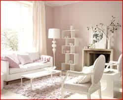 Schwarz Weiß Schlafzimmer Wandfarbe Schlafzimmer Wandfarbe Schwarz