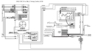 honda 92 civic si 7al timing control 8739 msd blog blog diagrams and drawings 6 series honda honda 92 civic si 7al timing control 8739 jpg this diagram illustrates how to wire up an msd 7al ignition