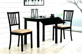 small kitchen table and 2 chairs small kitchen table with 2 chairs small round kitchen table