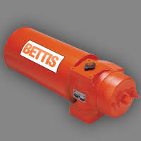 valve actuator product documentation bettis bettis cba 300 series